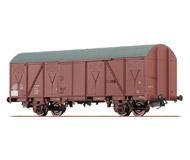 модель BRAWA 47266