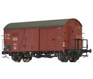 модель BRAWA 47947