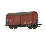 модель BRAWA 47954