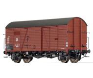 модель BRAWA 47960