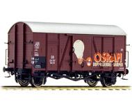 модель BRAWA 47963