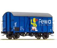 модель BRAWA 47965
