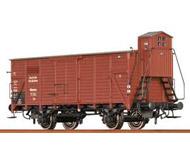 модель BRAWA 48242