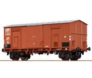 модель BRAWA 48556