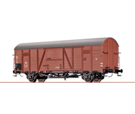 модель BRAWA 48684