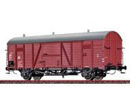 модель BRAWA 48685