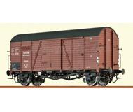 модель BRAWA 48825