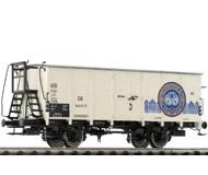 модель BRAWA 49042