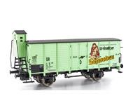 модель BRAWA 49047