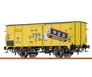 модель BRAWA 49057