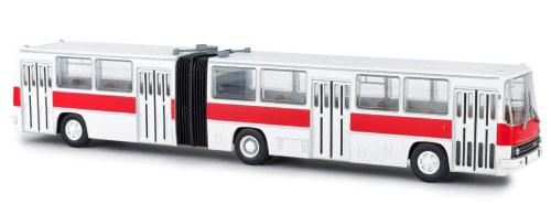 модель BREKINA 59701