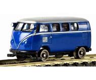 модель BREKINA 63033