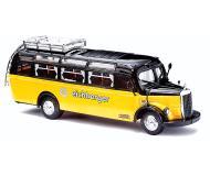 модель BUSCH 41048