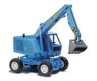 модель BUSCH 42871