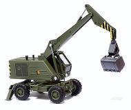 модель BUSCH 42872