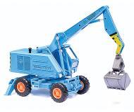 модель BUSCH 42880