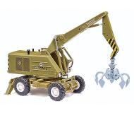 модель BUSCH 42883