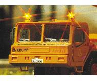 модель BUSCH 5918