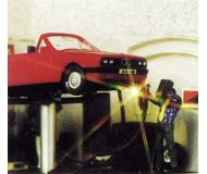 модель BUSCH 5931