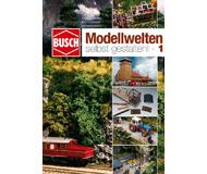 модель BUSCH 999811