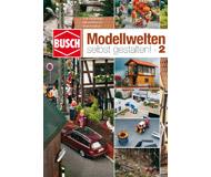 модель BUSCH 999812