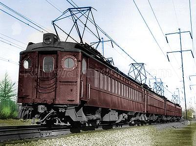 модель CON-COR 194510