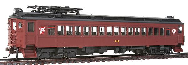 модель CON-COR 194515