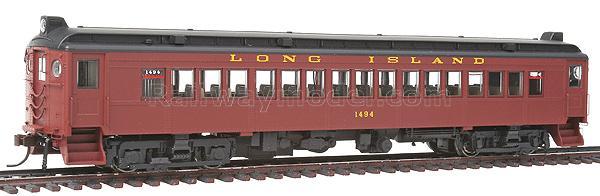 модель CON-COR 194517