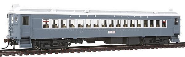 модель CON-COR 194519