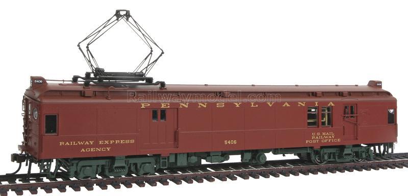 модель CON-COR 194522