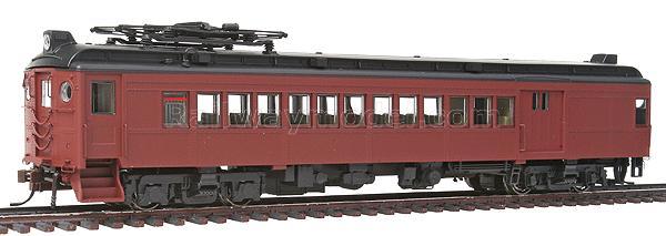 модель CON-COR 194542