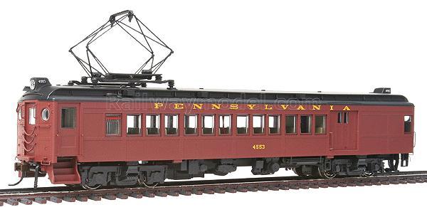 модель CON-COR 194545