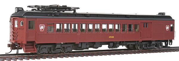 модель CON-COR 194547