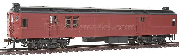 модель CON-COR 194617