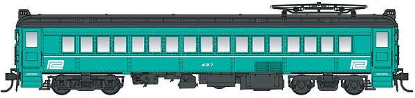 модель CON-COR 194644
