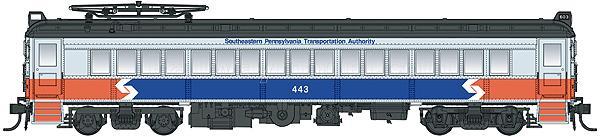 модель CON-COR 194646