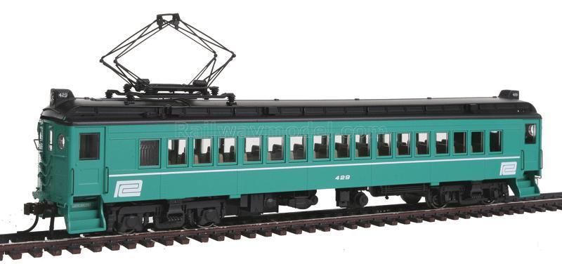модель CON-COR 194648