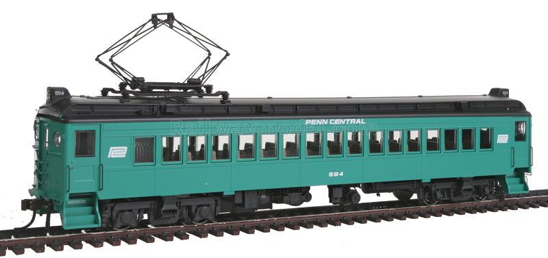 модель CON-COR 194649