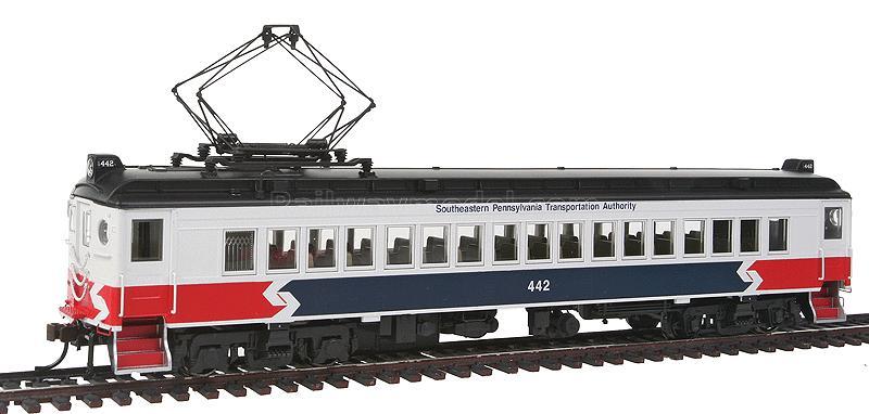 модель CON-COR 194652