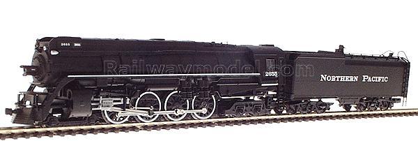 модель CON-COR 3892