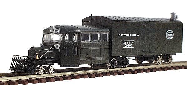 модель CON-COR 4108