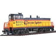 модель CON-COR 1165401