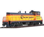модель CON-COR 1165402
