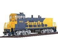 модель CON-COR 1165501