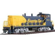 модель CON-COR 1165502