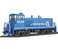 модель CON-COR 1165602