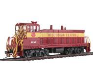 модель CON-COR 1165801