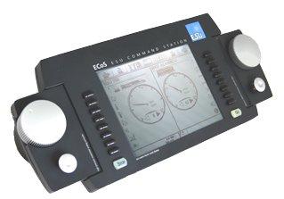 модель ESU 50001