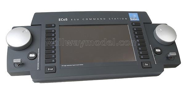 модель ESU 50200