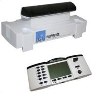 модель ESU 50302